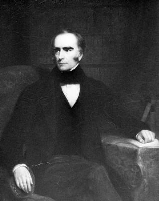 Wellington Valley (1832-1843) | German Missionaries in Australia